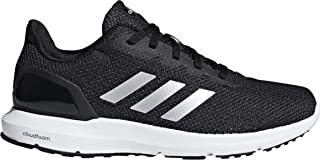 adidas Women's Cosmic 2 Sl w Running Shoe