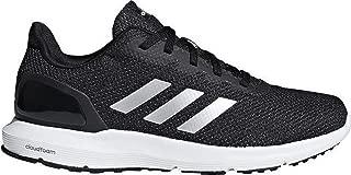 adidas Women's Cosmic 2 Sl w Running Shoe