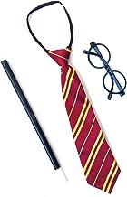 Amazon.es: corbata harry potter