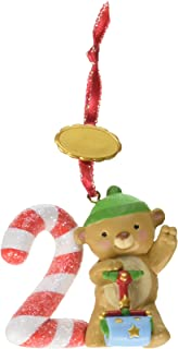 Hallmark Keepsake Ornament I Am Two Age Series 2014