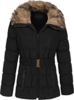 79ba2a501fc2 Amazon.com: 2X - Quilted Lightweight Jackets / Coats, Jackets ...