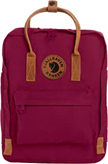 Kanken No. 2 Backpack for Everyday
