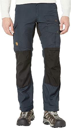 Fjallraven Men's Vidda Pro Trousers M Reg Sport Trousers