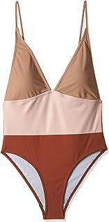 ملابس السباحة كلاريسا للسيدات من فيرو مودا