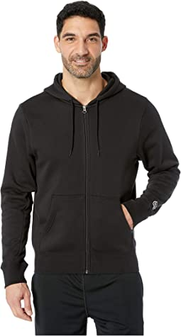 SB Icon Full Zip Essential Hoodie