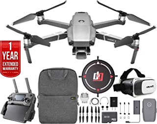 dji mavic spark price