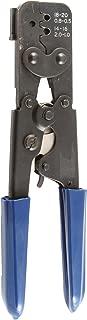 12014254 Weatherpack Crimp Tool