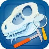 Archeologo - Ice Age - Giochi per Bambini
