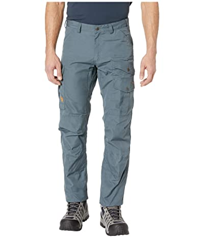 Fjallraven Barents Pro Trousers (Dusk) Men