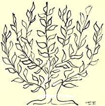 Henri Matisse Le Buisson - Platane 27.5