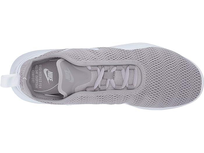 Nike Air Max Motion 2 | Zappos.com
