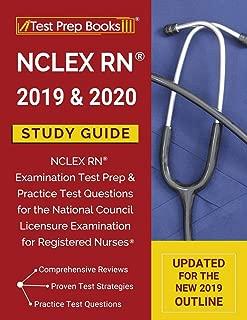 Best nclex rn 101 how to pass Reviews