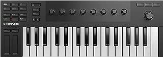 studio logic midi keyboard