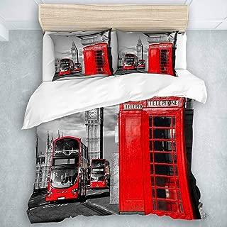 Best wedding bedding set uk Reviews