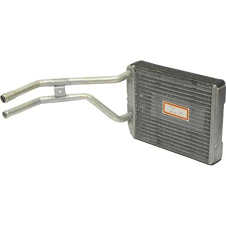 Vista Pro Automotive 399233 Heater Core