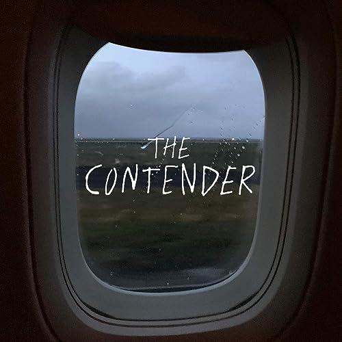 The Contender [Explicit]