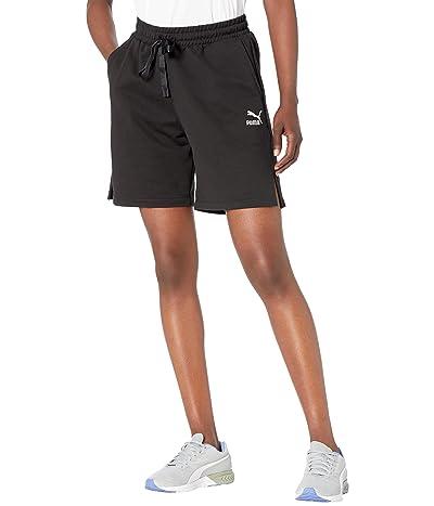 PUMA Pbae Shorts