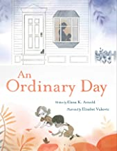 An Ordinary Day