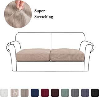 sofa cushions set