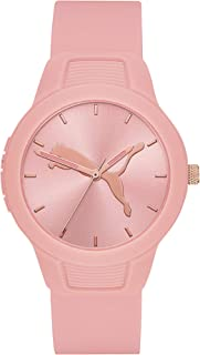 Best puma watches for womens Reviews