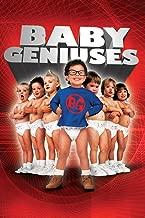 Best kathleen turner baby geniuses Reviews