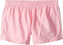 Dry Tempo Shine Shorts (Little Kids/Big Kids)