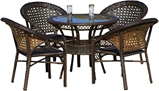 Best avondale dining table Reviews