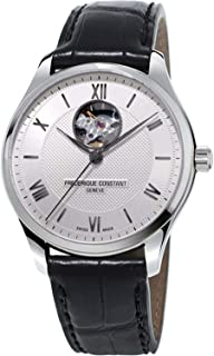 Frederique Constant Geneve Classics Index Collection Watches