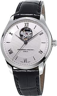 Frederique Constant Geneve Classics Index FC-310MS5B6 Automatic Mens Watch
