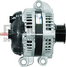 Remy 94733 New Premium Alternator