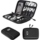 Top 10 Best Cable Organizer Bags & Cases of 2020