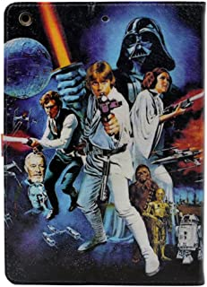 Best star wars ipad cover Reviews
