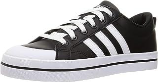adidas BRAVADA Heren Sneakers