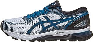 Men's Gel-Nimbus 21 (4E) Running Shoes