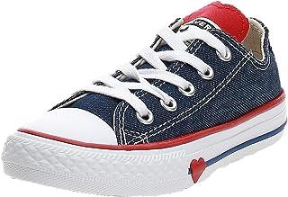 حذاء تشاك تايلور أوول من كونفرس