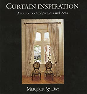 curtain inspiration gallery