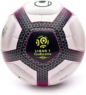 Amazon.es: MISTERLOWCOST - Balones / Fútbol: Deportes y aire libre