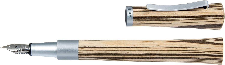 Okuma Celilo Graphite Salmon Steelhead Casting Rod
