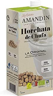 Amazon.es: Apto para vegetarianos - Lácteos y alimentos para ...