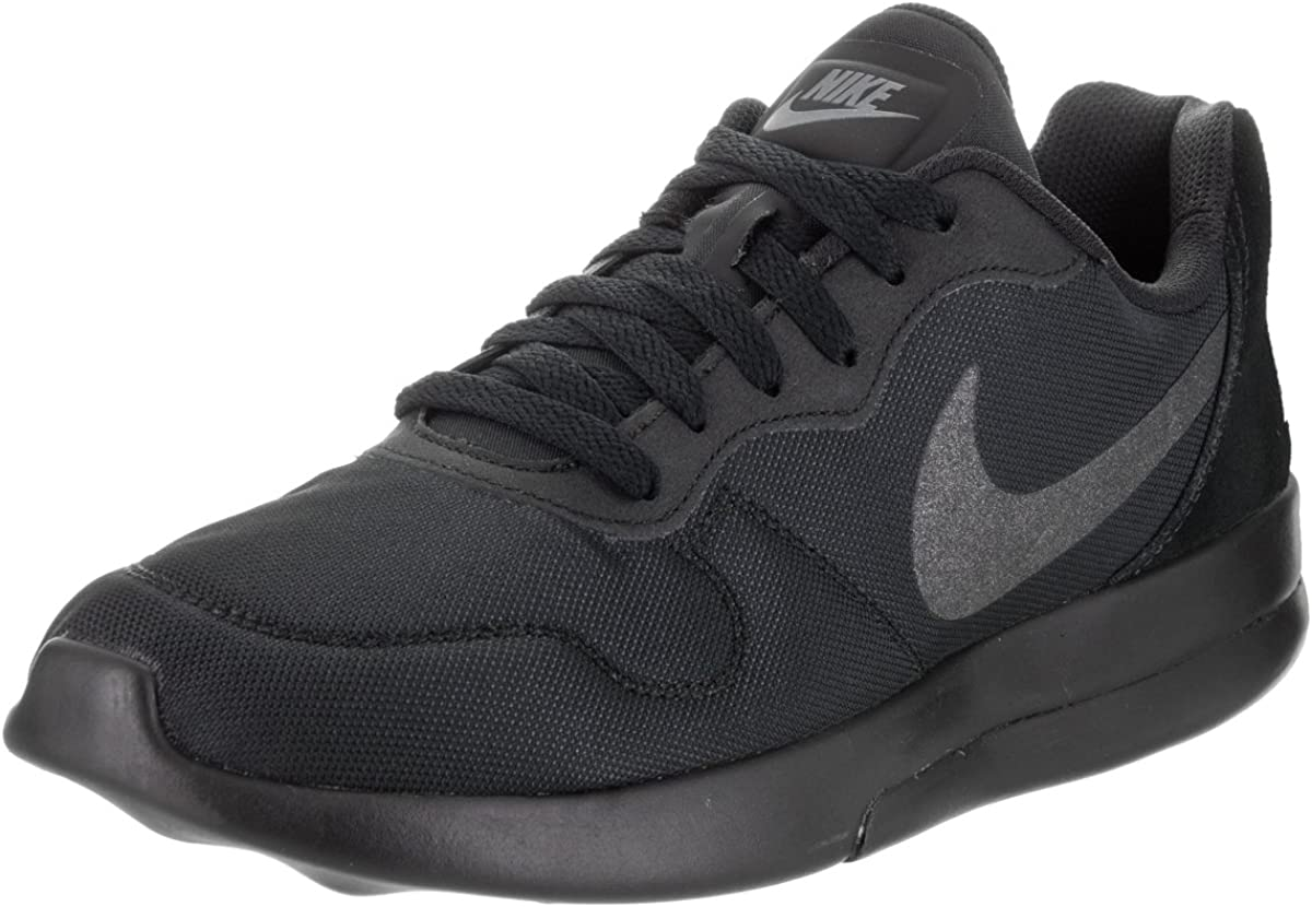 Nike Mens MD Runner Luxury Sneakers 2 Running Free Shipping New
