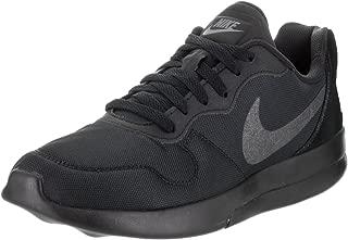 Mens MD Runner 2 Running Sneakers