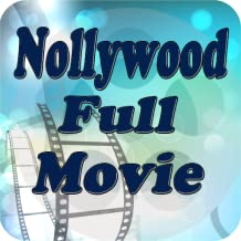Nollywood Full Movie