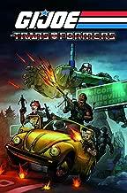 Best transformers vs gi joe 13 Reviews