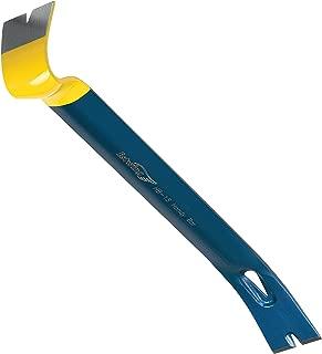 Estwing Handy Bar Nail Puller - 15