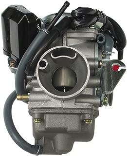 New 26mm Carburetor Fits Hensim GY6 150cc 150 ATV QUAD Four Wheeler