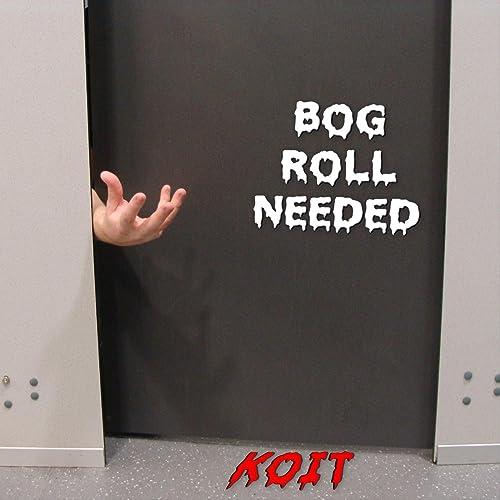 Do you boobs hang low music foto 979