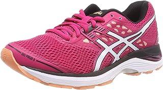 comprar comparacion ASICS Gel-Pulse 9, Zapatillas de Running Mujer