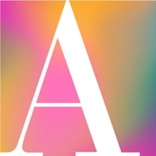 Atria Shopping Gallery App