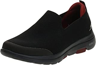 Skechers Go Walk 5 Men's Men Shoes