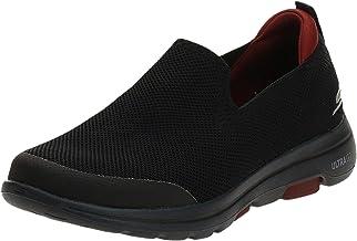 Skechers Go Walk 5 Men's Men Shoes